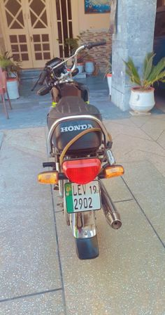 2019 Honda 70 for Sale Used Bikes, Honda, Motorcycle, Brand New, Motorcycles, Motorbikes, Choppers
