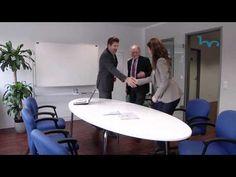 Dr. BOYSEN MANAGEMENT + CONSULTING   Koblenz Die Dr. Boysen Management + Consulting GmbH begleitet Führungskräfte und Management-Teams mittelständischer Unternehmen und lokaler Geschäftseinheiten von Konzernen durch anspruchsvolle Veränderungsphasen.