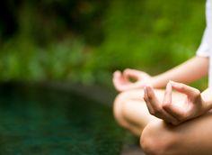 RITIRI YOGA e una piattaforma italiana dedicata al mondo delle discipline yoga, come Ashtanga Yoga, Hatha Yoga e Iyengar Yoga. Su questo portale sono segnalati Ritiri Yoga, Corsi Yoga, Workshop e Seminari Yoga organizzati in Italia, oltre alle migliori location italiane in cui praticare Yoga.