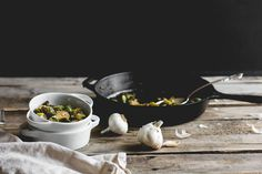 Brussels Sprouts with Garlic, Parmesan + Beer-6.jpg