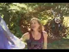 """""""Colors"""" by Kira Willey - YouTube"""