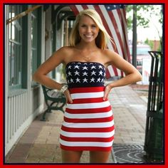 "We are actively seeking Trump Honeys! If you support Donald Trump and want to earn money doing it we are interested in speaking with you. As a "" Trump Honey"" you will wear your Make America Great..."