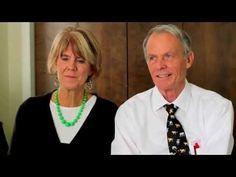 LDS Missionary Couple: Deciding to serve a mission - YouTube