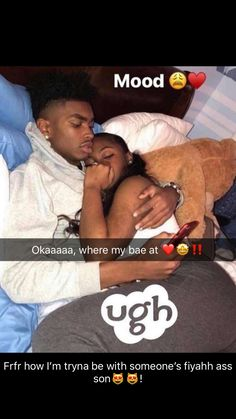 Freaky Relationship Goals Videos, Couple Goals Relationships, Relationship Goals Pictures, Couple Relationship, Marriage Goals, Black Love Couples, Cute Couples Goals, Cute Couple Outfits, Couple Goals Teenagers