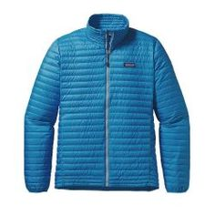 Куртка Patagonia Patagonia Down Shirt Patagonia Down, Man Down, Outdoor Outfit, Vest Jacket, Down Shirt, Winter Jackets, Shirts, My Style, Coat