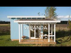 selbermachen.de garten bauen gartenhaus die-gartenhaus-veranda-ein-extragrosser-schattenspender