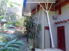 Designer Home for Sale, Puerto Viejo, Costa Rica