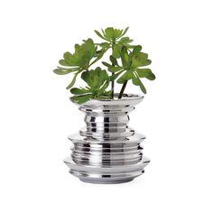 Stratus Vase | dotandbo.com