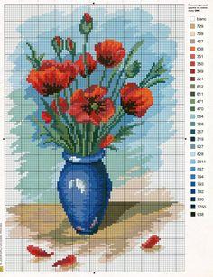 c12b9c3eda3a5fa5abfa39f0d146d51e.jpg 952×1,240 pixels