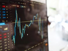 Useful Ideas For Successful Stock Market Trading. Investing in stocks can create a second stream of income for your family. But your chances of success diminish considerably if you are investing blindly an E Commerce, Investing In Stocks, Buy Stocks, Home Improvement Loans, Real Estate News, Financial Markets, Best Investments, Forex Trading, Stock Market