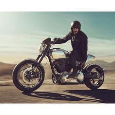 Keanu Reeves House, Keanu Charles Reeves, Arch Motorcycle, Motorcycle Style, Keanu Reeves Motorcycle, John Wick Movie, Keanu Reaves, The Boy Next Door, Hollywood Star