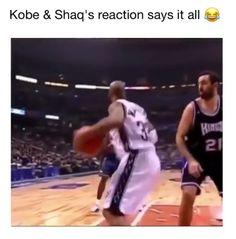 Funny Sports Videos, Super Funny Videos, Funny Video Memes, Crazy Funny Memes, Really Funny Memes, Funny Relatable Memes, Nba Funny, Funny Vidos, Funny Laugh