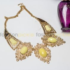 ca754f788 626 Best fashion pickle images in 2017 | Pickle, Statement necklaces ...