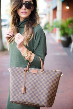 Style Fashion | Fashion Trends | Women's Handbags Louis Vuitton Outlet, 2016 Latest Louis Vuitton Handbags Only $190 For This Site, Where To Buy Women Fashion Purses? Here It Is! Time To Shop For Gifts, LV Is Always The Best Choice, Get The Style You Love From Here. #Louis #Vuitton #Outlet