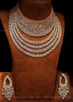 Bijoux Design, Schmuck Design, Jewelry Design, Indian Jewelry Sets, Fine Jewelry, Opal Jewelry, Turquoise Jewelry, Jewelry Making, Silver Jewelry