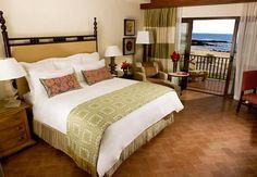 King Guest Room - Ocean view room, JW Marriott Guanacaste