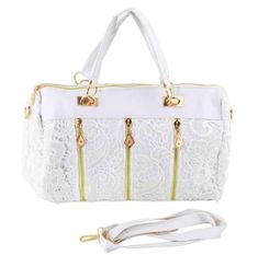 6a7feed39f 2015 New Style Tote Shoulder Bag Fashion Vintage Women Leather Messenger  BagLace Handbag