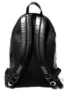 #Undercover #Stud #Backpack