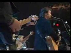 Restless Heart-Feel my way to you Restless Heart, Live Songs, My Way, Country Music, Mercury, Artists, Feelings, Concert, Classic