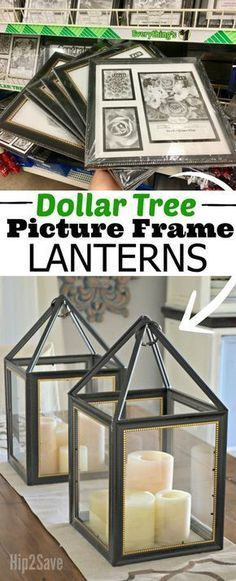 597 Best Dream Home Lamps Lights Pendants Images Decorating