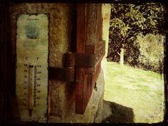 Wood&stone=nature