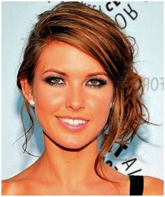 hairstyle for wedding guest wedding styles guest wedding