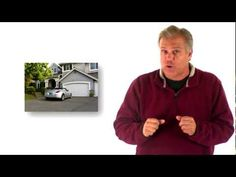 Lesson #10 Car Payments do we really need one? www.debtfreesquad.com