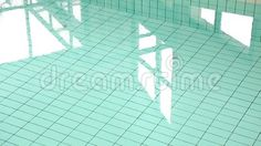 Video about Pool - windows reflection on the water surface. Video of rippled, textured, 1080 - 80461348 Window Reflection, Nature Water, Royalty Free Stock Photos, Surface, Windows, Ramen, Window