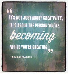 Follow your dreams inspiration, via Aphrodite's World, www.aphroditesworld.com