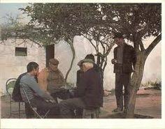 Cuba - Alentejo