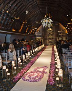 Biltmore Estate Wedding: Asheville, NC: Venue