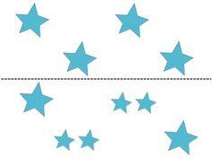 Starlight Starbright: Rhythm, Melody and Manipulatives for
