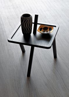 Paco by Potocco #coffeetable