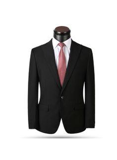 Extra Slim Fit,Men's Suits EON030-2