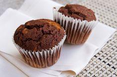 Muffin senza glutine: 5 ricette facili e golose - LEITV