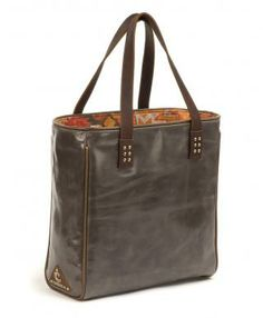 grey-leather-classic-tote-consuela-angled