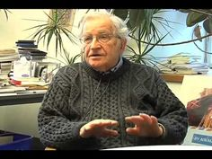 "Noam Chomsky: Bubble Tests Deliver Meaningless Rankings – Living in Dialogue ~ ""You have to be very careful and accept claims that are accepted by power systems,"" Chomsky told Amy Goodman about Democracy Now, July Education Reform, Education Policy, Art Education, Democracy Now, Politics, Teacher Toms, High Stakes Testing, Noam Chomsky, Parenting Articles"