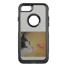 #fishing - #cat and fish phone case