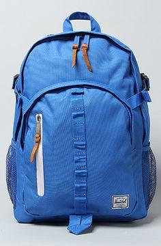 Herschel Supply The Parkgate Backpack