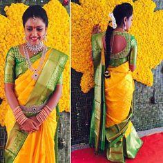 Tollywood Actress Vithika Sheru Pellikuturu Pics