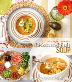chicken_enchilada_soup