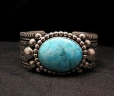 Silver Earrings For Women Turquoise Jewelry, Turquoise Bracelet, Gold Jewelry, Beaded Jewelry, Jewellery, Sterling Jewelry, Sterling Silver Necklaces, Women's Earrings, Silver Earrings