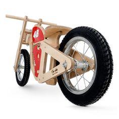 Items similar to Wooden Run Bike, Bicycle, Motorun on Etsy Bike Run, Wood Toys, Wood Crafts, Bicycle, Woodworking, Motorcycle, Kids, Etsy, Wooden Crafts