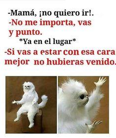 I➨ Pásala bien y divierte con lo mejor en mejores memes de risa, memes chistosos para el facebook, paginas de memes en español yahoo y más contenido exclusivo