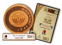 Is DXN a legitimate company? - My story in DXN Ganoderma coffee MLM Business Awards, Coffee, Kaffee, Cup Of Coffee