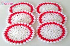 Bahar Lif Modeli Yapımı Merhabalar arkadaşlar bugün sizlere çok güzel bir lif modelinin anlatımını paylaştık. Bu güzel lif modeli tasarlayan Elişi Delisi arkadaşımıza teşekkür ederiz. Bahar lif modeli ile ilgili soru ve önerileriniz için yorum olarak bizlere iletebilirsiniz. Hepinize kolay gelsin. Crochet Circles, Crochet Motif, Crochet Patterns, Growing Ginger, Crochet Projects, Anne, Crocheting, Amigurumi, Tejidos