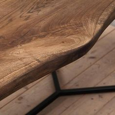 Bespoke Wooden Furniture in London | Cosywood