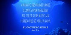 Jordi Cruz Mas (@JordiCruzMas) | Twitter