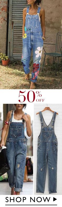 Casual Shorts, Casual Outfits, Cute Outfits, Skor, Overall Shorts, Jumpsuits, Overalls, Sleeves, Pants