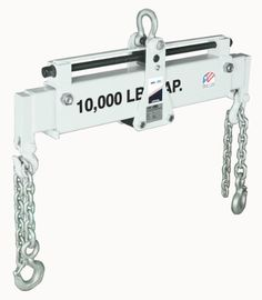 OTC 1822 10000 lbs Capacity LoadRotor Positioning Sling * Check this awesome product by going to the link at the image. (It is an affiliate link and I receive commission through sales)